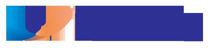 logofinalvectores